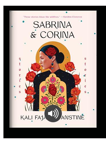 Sabrina and Corina by Kali Fajaro-Anstine on Scribd.png