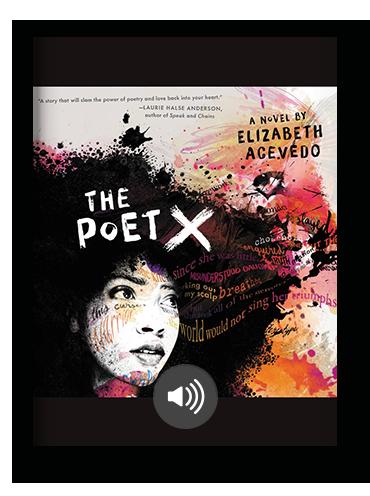 The Poet X by Elizabeth Acevedo on Scribd.png
