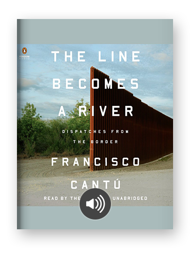 The Line Becomes a River by Francisco Cantu on Scribd.png