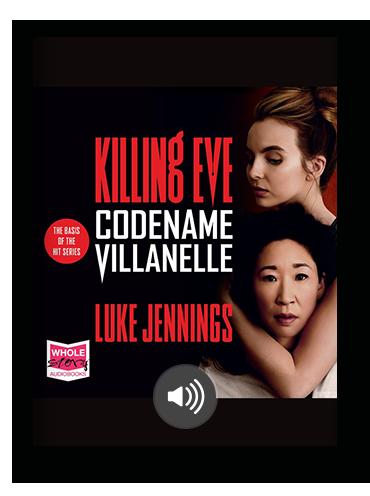 Codename Villanelle by Luke Jennings on Scribd.png