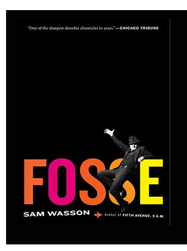 Fosse by Sam Wasson on Scribd.png