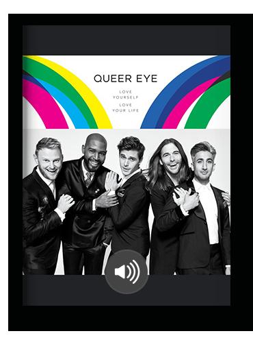 Queer Eye by Karamo Brown on Scribd.png