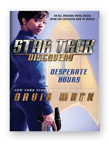 Star Trek- Discovery- Desperate Hours by David Mack on Scribd.png