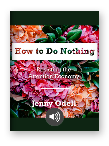 How to Do Nothing by Jenny Odell on Scribd.png