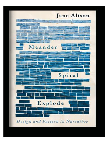 Meander Spiral Explode by Jane Alison on Scribd.png