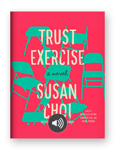Trust Exercise by Susan Choi on Scribd.png