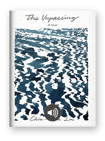 The Unpassing by Chia Chia Lin on Scribd.png