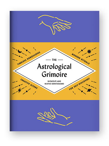 The Astrological Grimorie.png