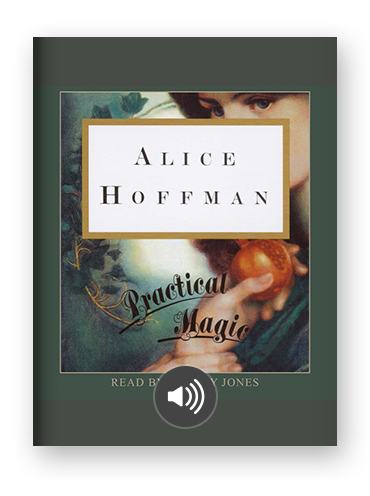 Practical Magic by Alice Hoffman on Scribd.png