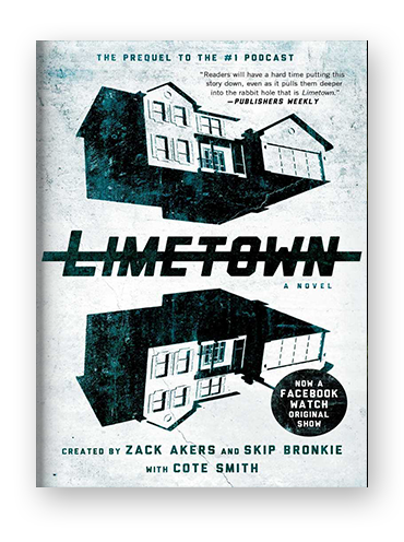 Limetown by Zack Akers and Skip Bronkie on Scribd.png