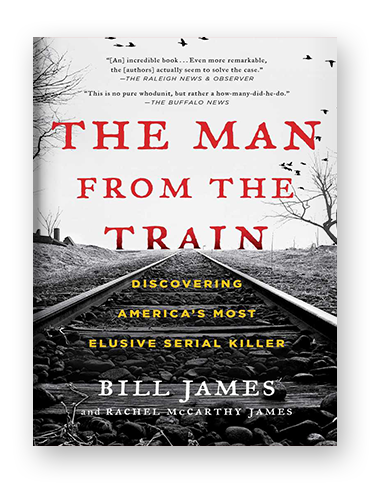The Man From the Train by Bill James on Scribd.png