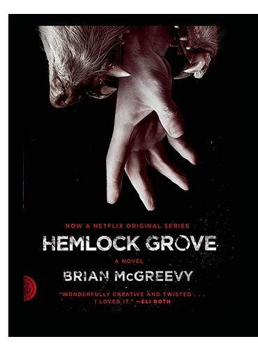 Hemlock Grove by Brian McGreevy on Scribd.png