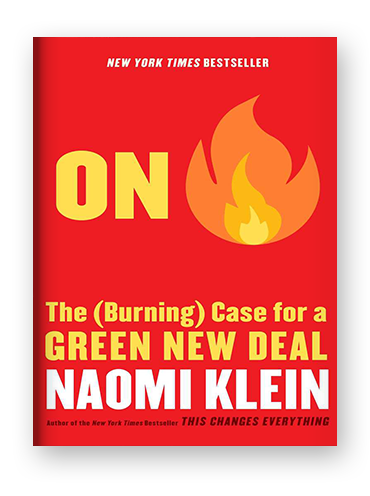 On Fire by Naomi Klein on Scribd.png