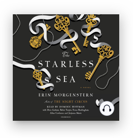 The Starless Sea by Erin Morgenstern on Scribd.png