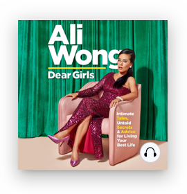 Dear Girls by Ali Wong on Scribd.png