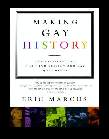 Pride Month 2020 A Reading List Scribd Blog