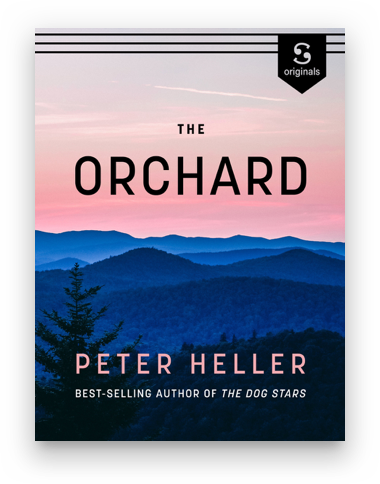 peter heller the orchard blog thumbnail.png