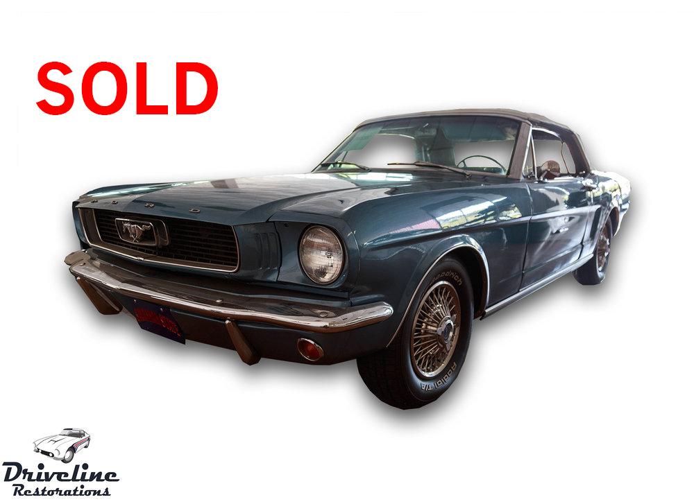 1965.Mustang.jpg