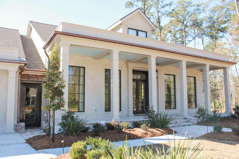 2012.15 - Pivach Residence - Exterior.jpg
