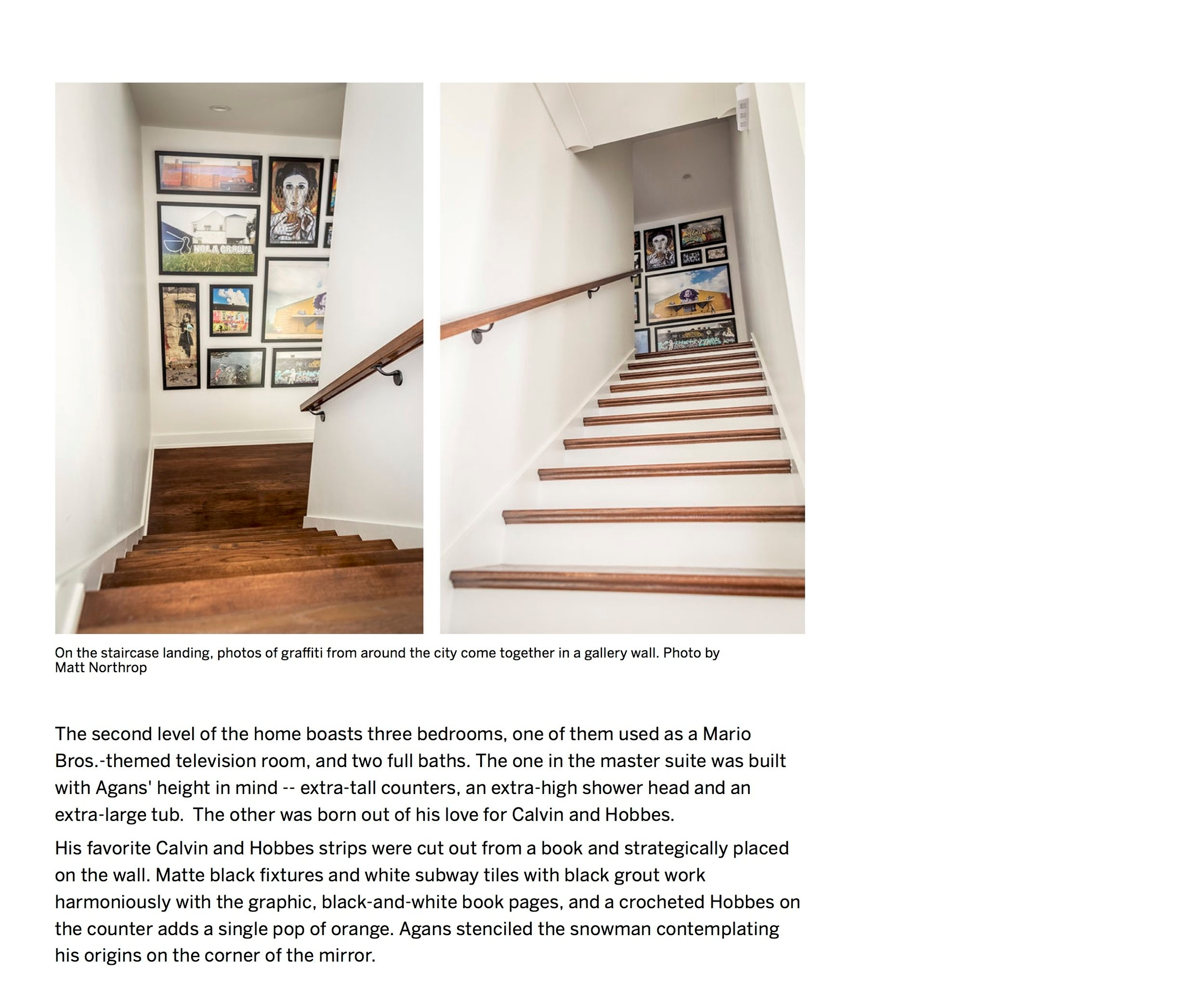 12+New+home+built+for+entertaining+takes+shape+on+a+Bywater+lot+_+NOLA.com.jpg