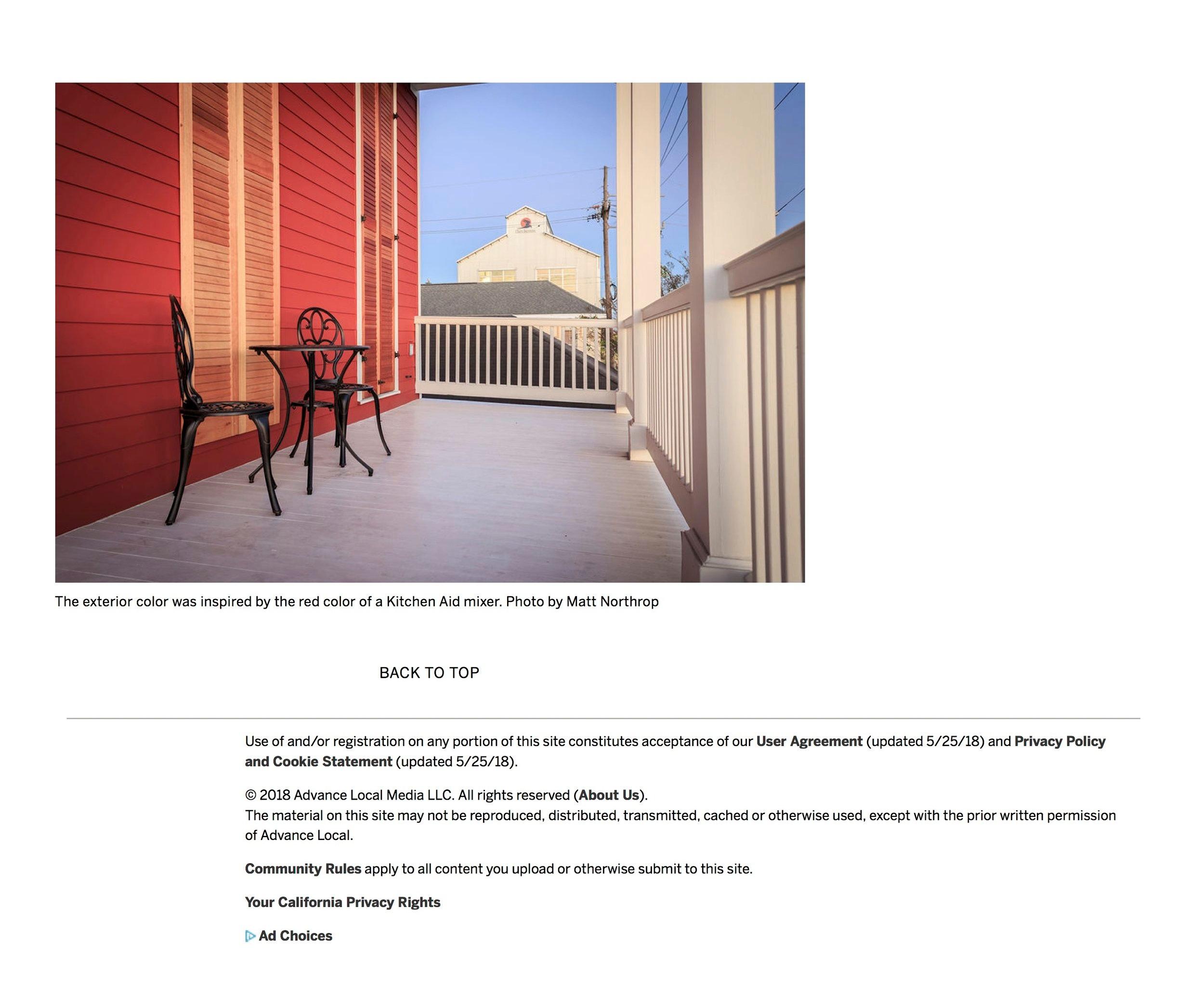 https://www.nola.com/expo/life-and-culture/erry-2018/12/d1df62315e2596/new-home-built-for-entertainin.html