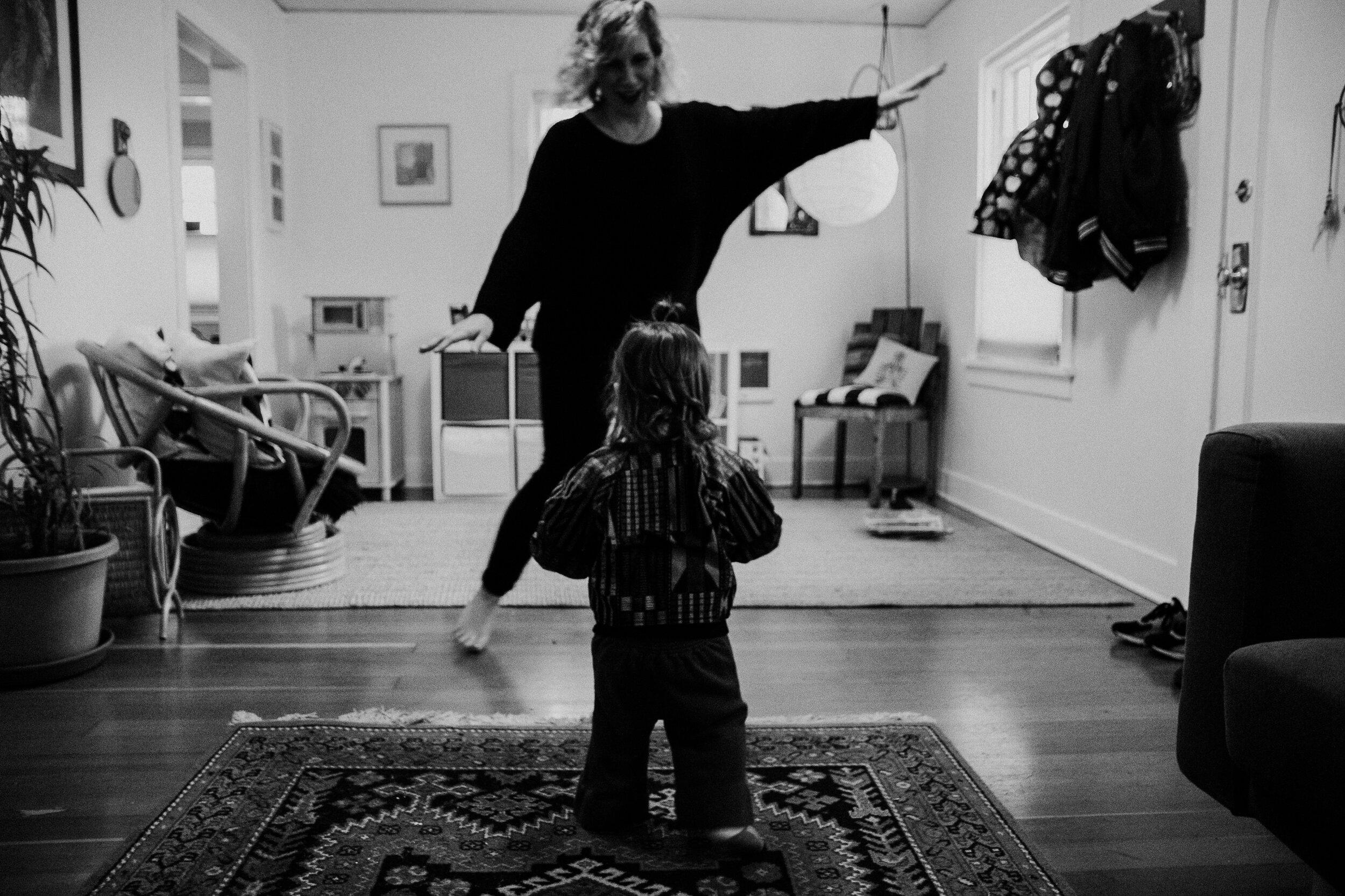 Photo by Jessie Zublin for www.firstfamilyphoto.co