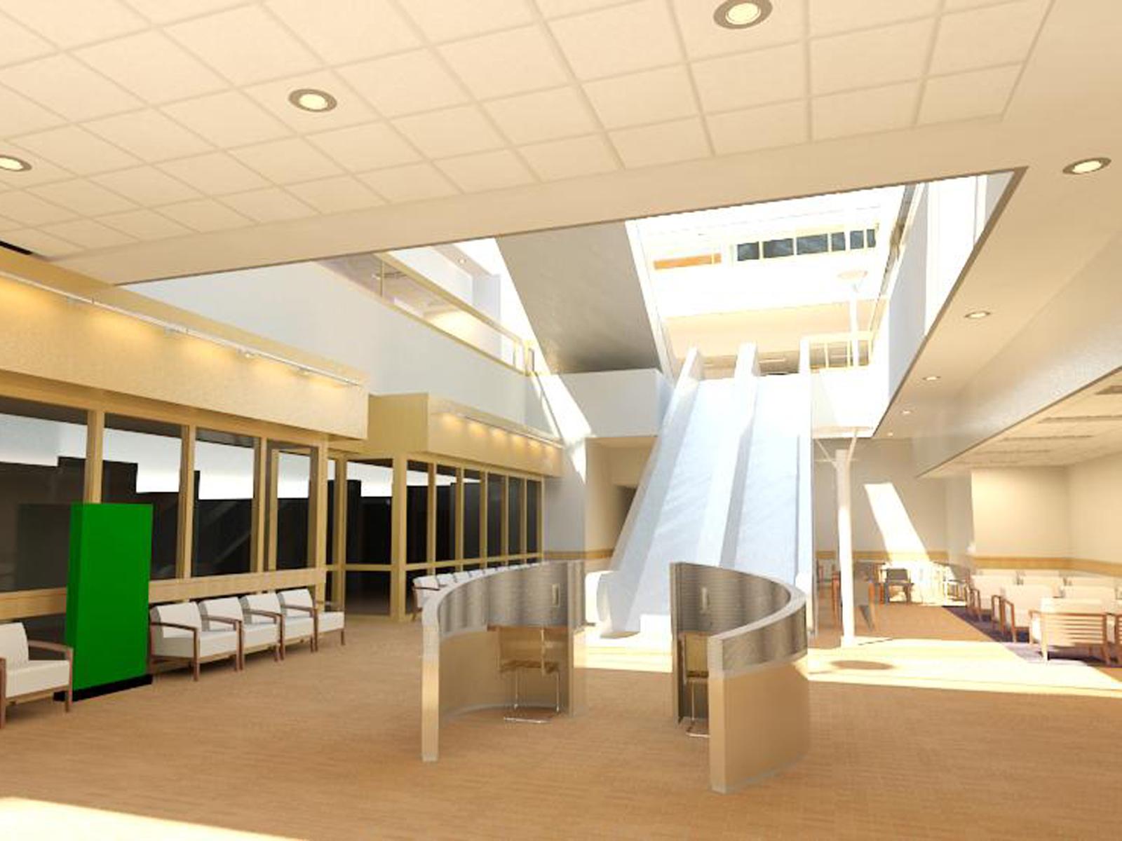 medical-mall_render-05.jpg