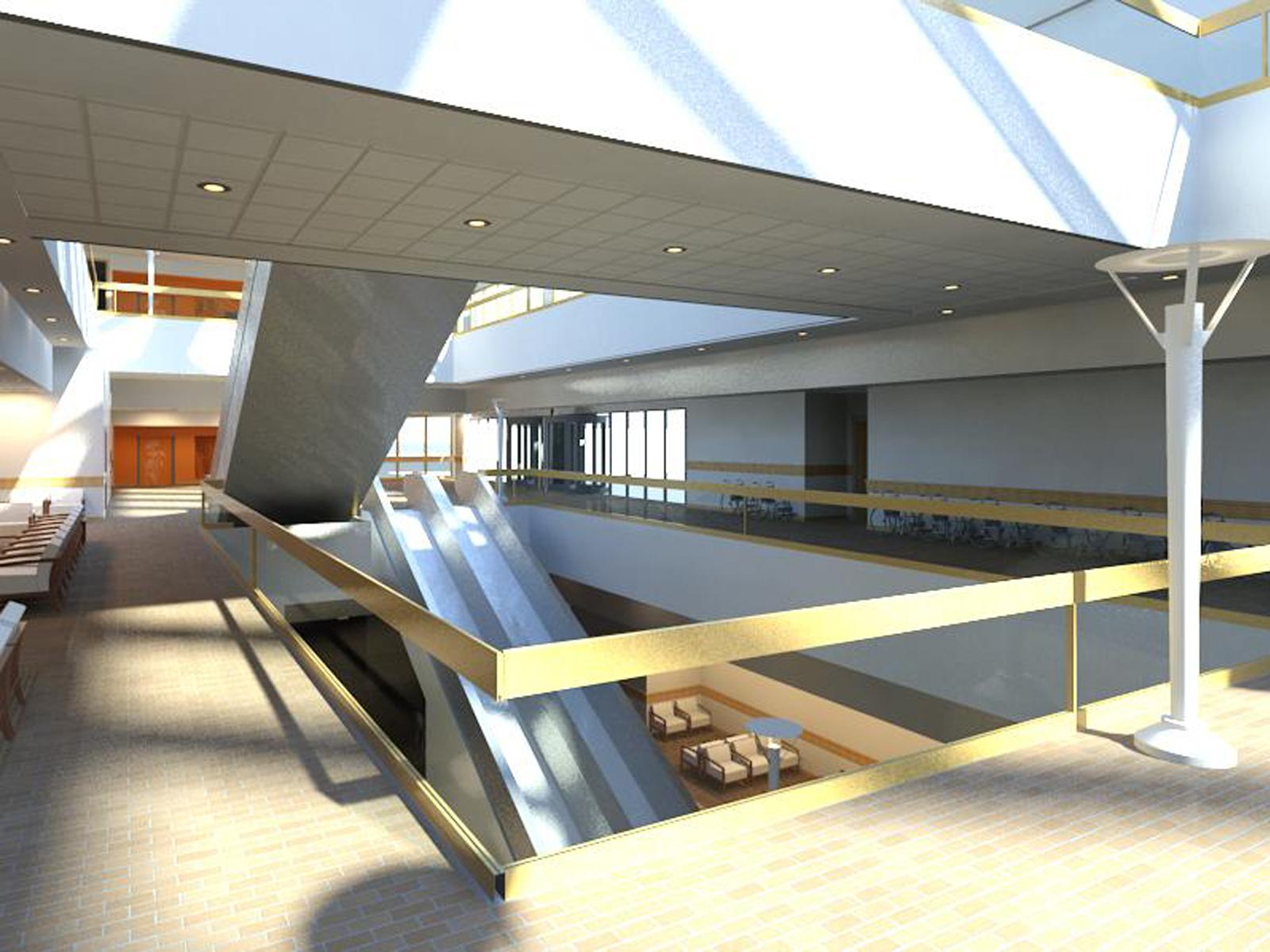 medical-mall_render-03.jpg