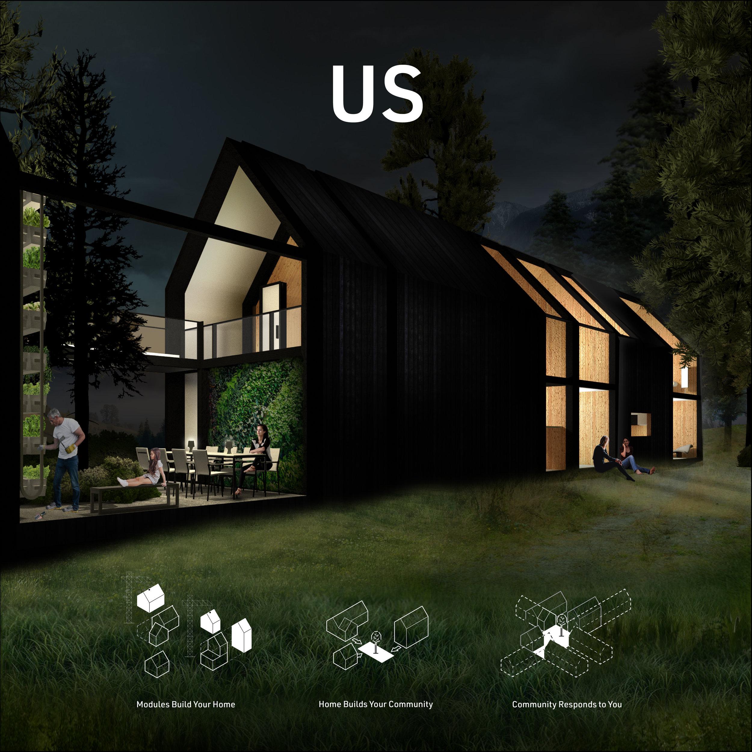 US_Rendering_01.jpg