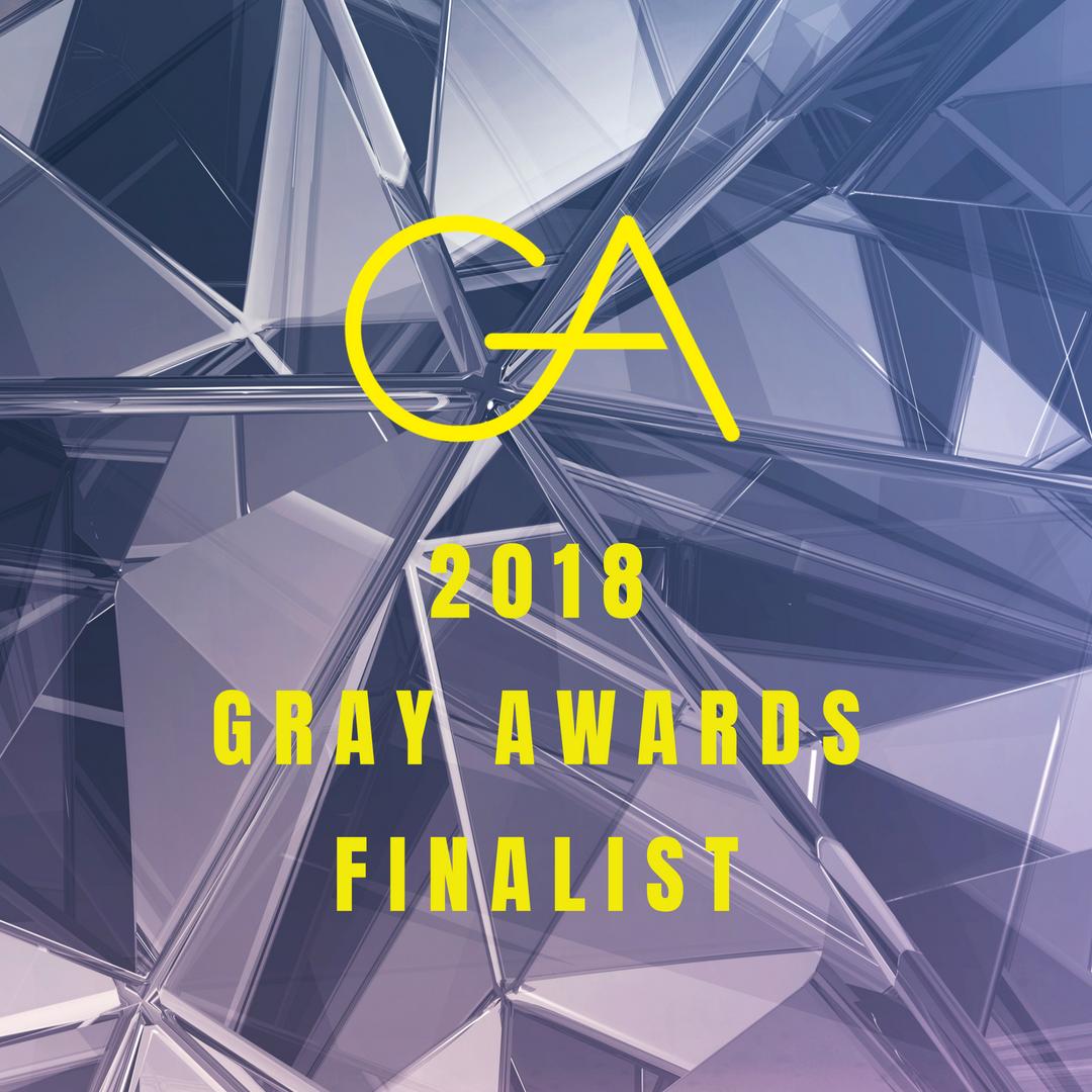 GRAY Awards Finalist IG.png