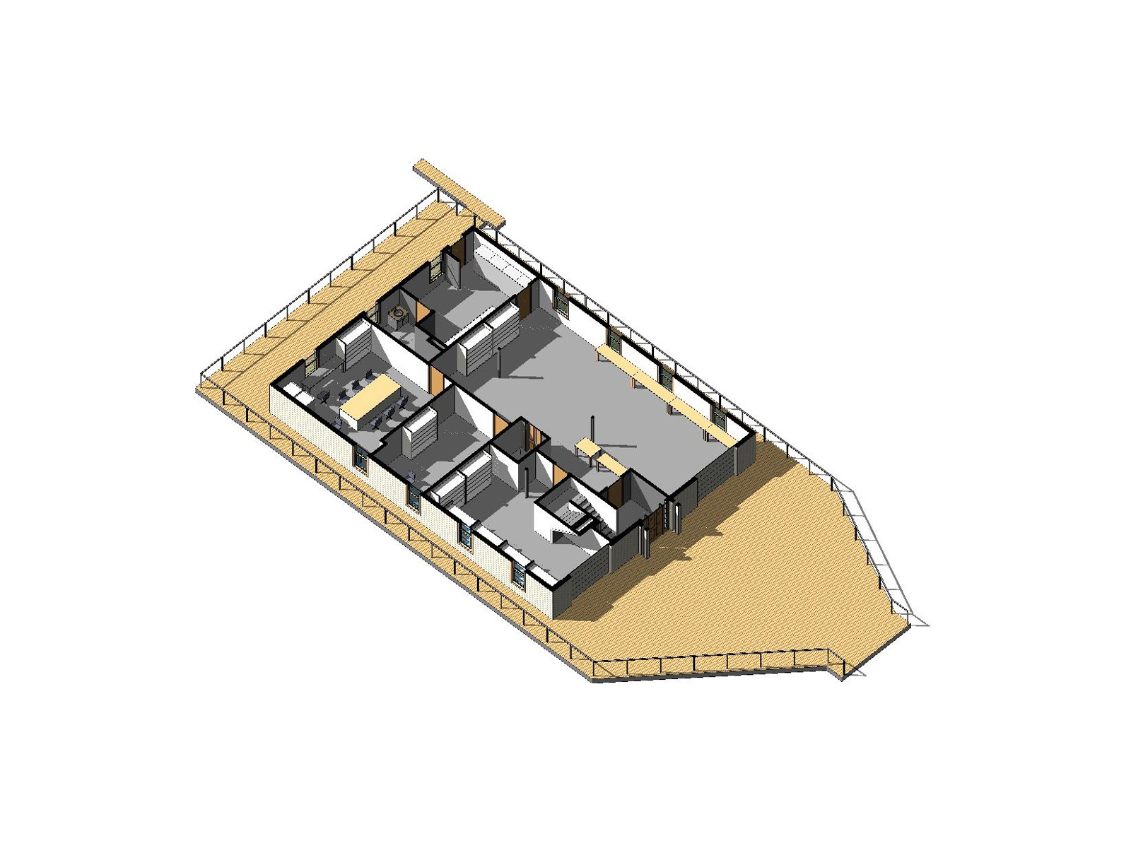 boathouse_isometric-01e.jpg