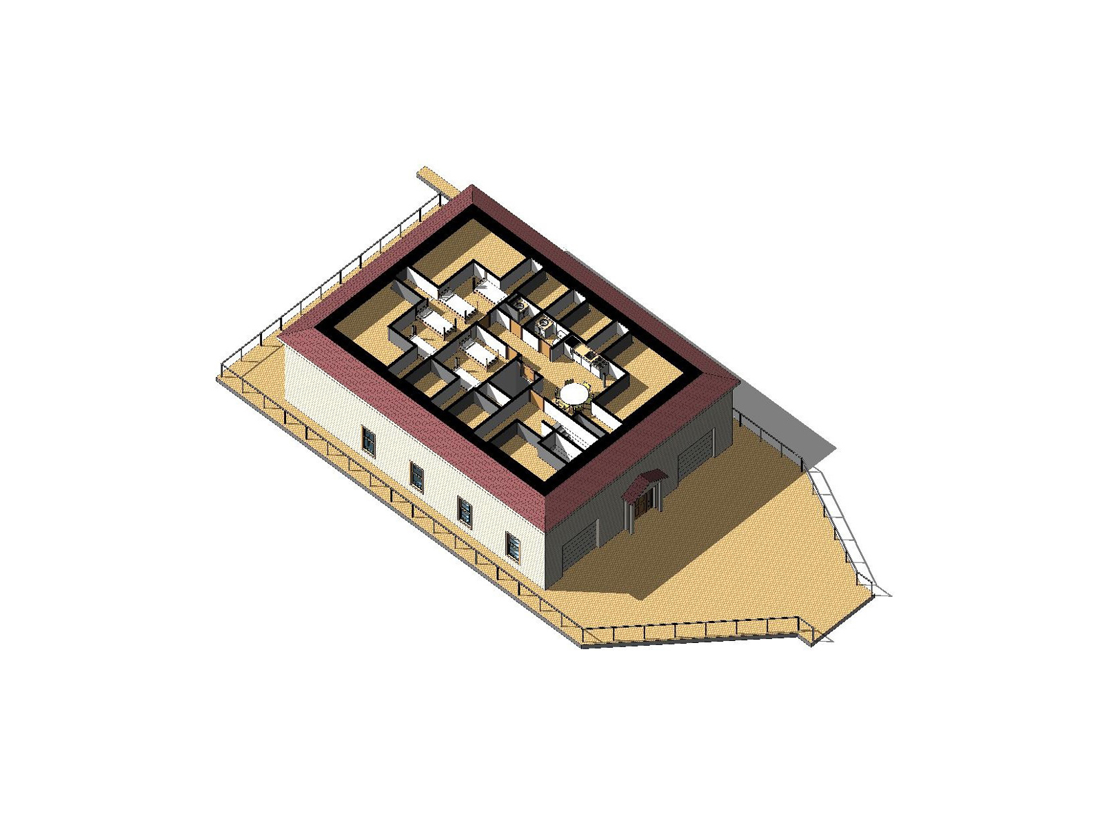 boathouse_isometric-02e.jpg