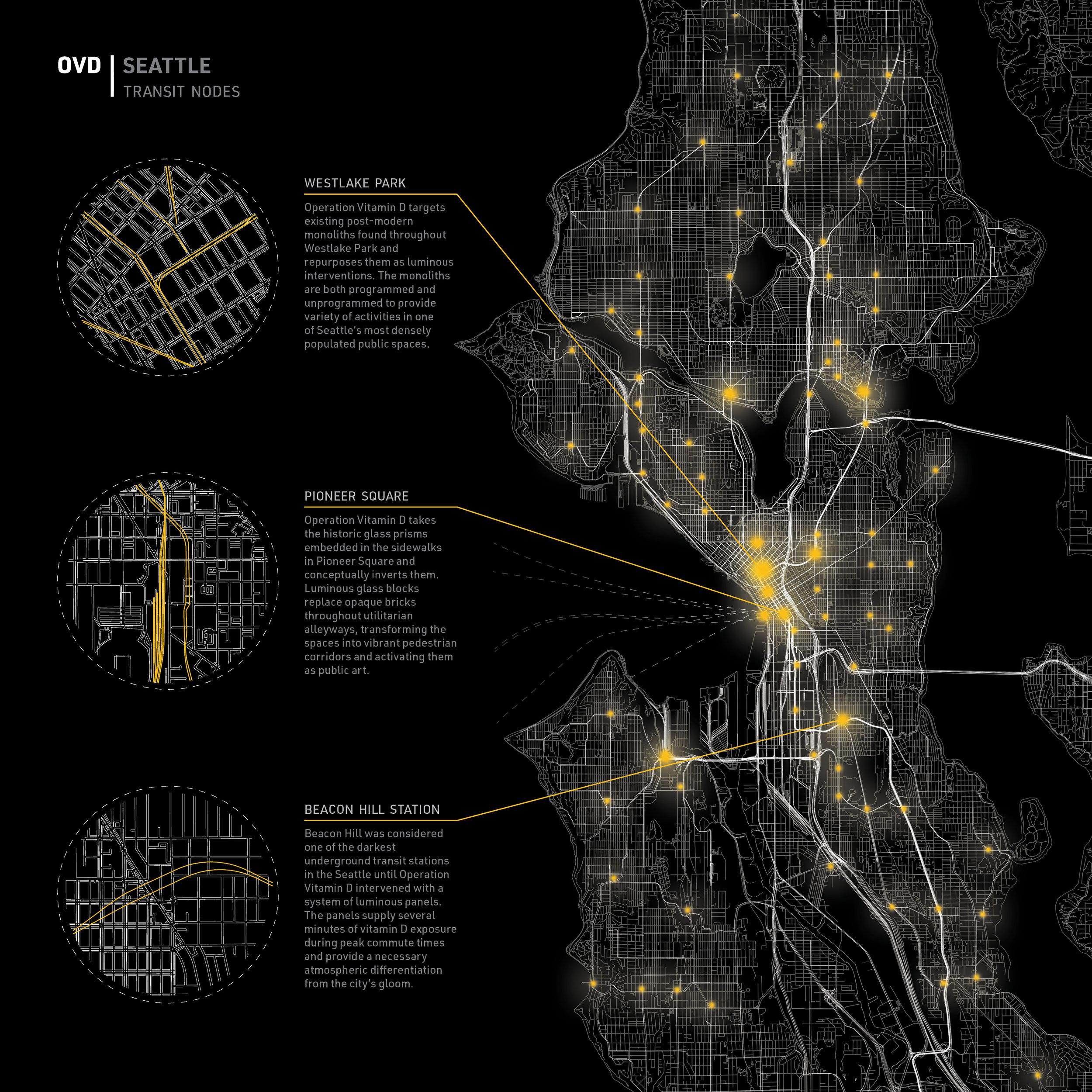 Operation Vitamin D_Fraser + Fogle Architects_02.jpg