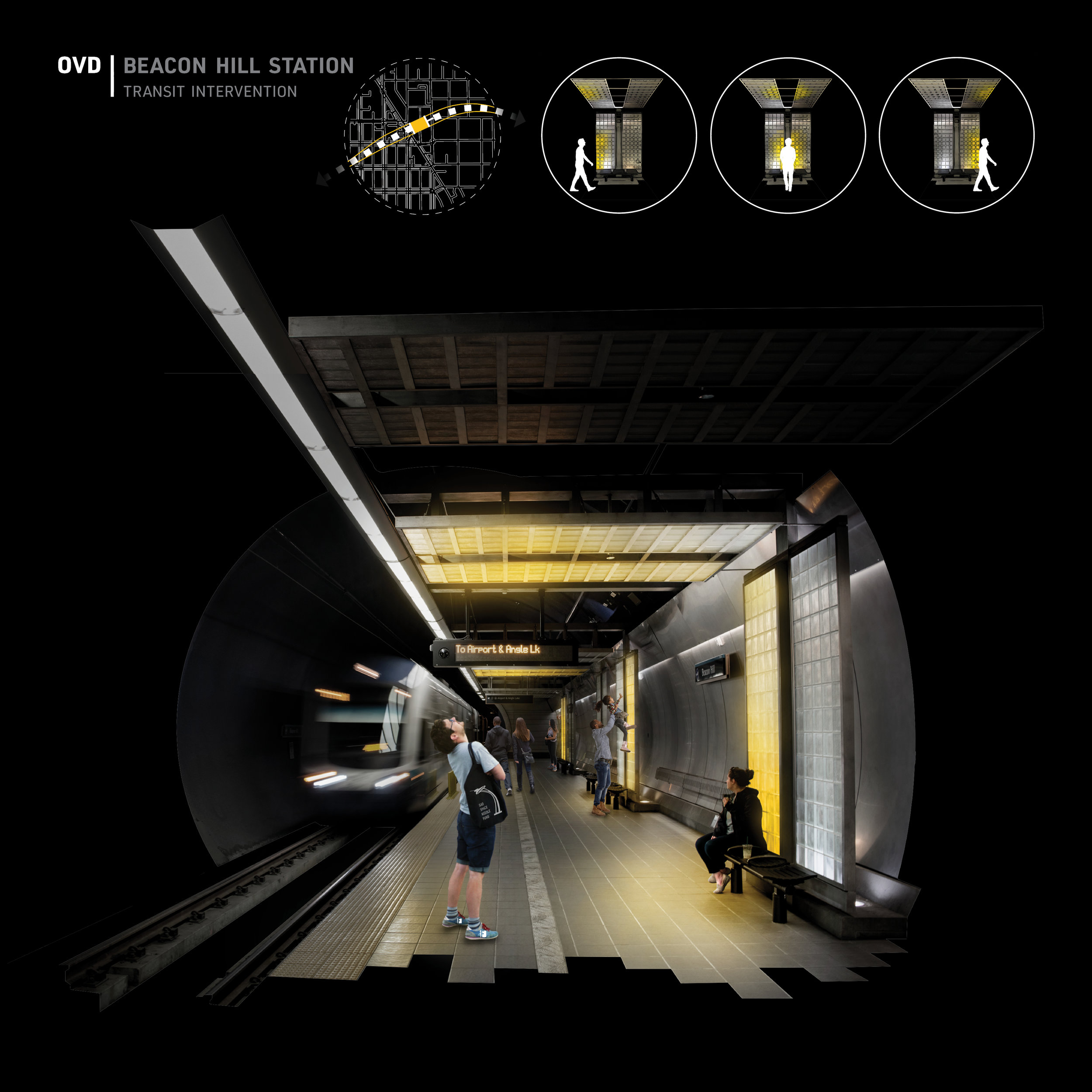 Operation Vitamin D_Fraser + Fogle Architects_03.jpg