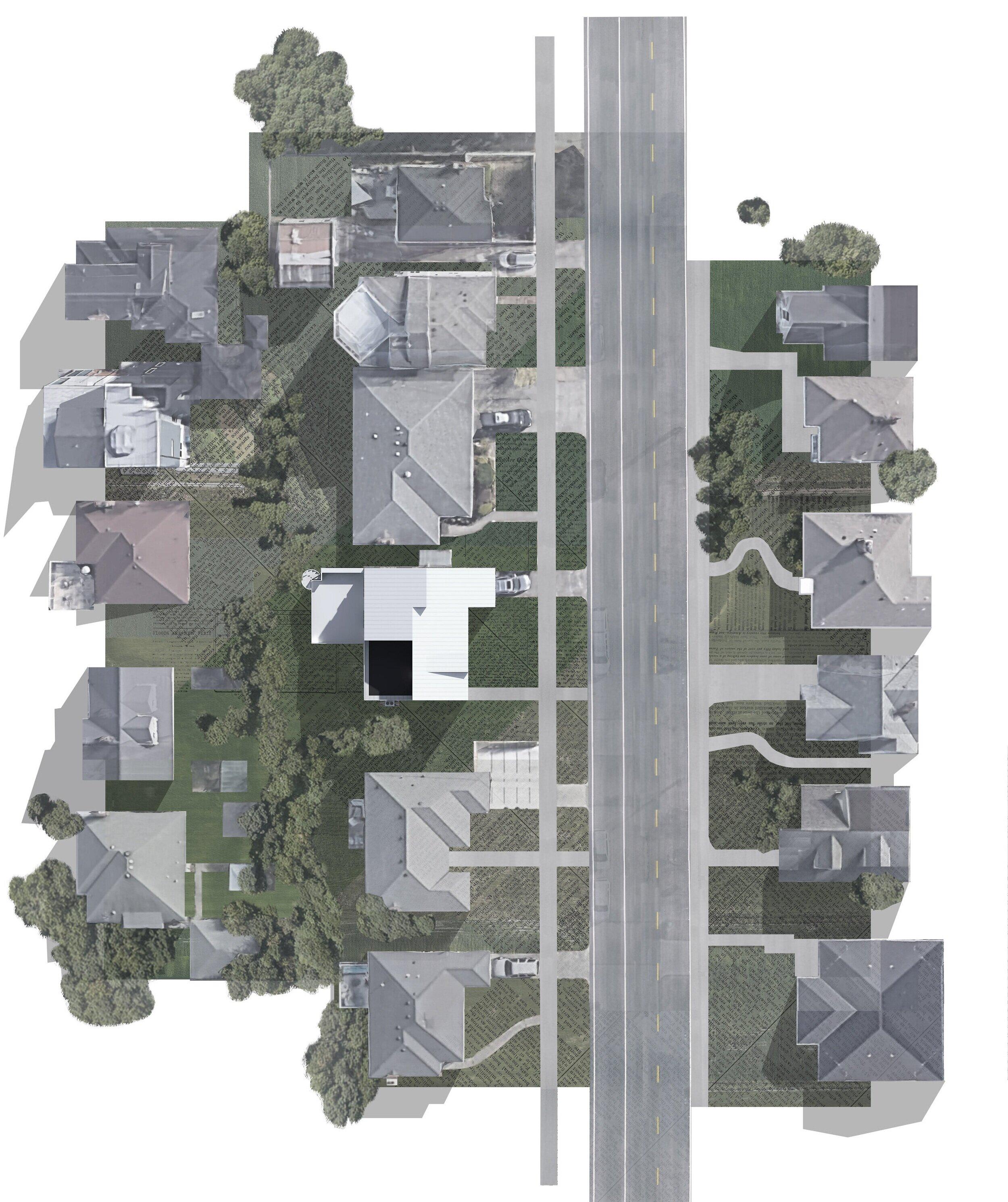 Fogle Home- Site Plan.jpg