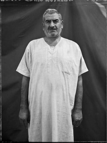 Khalid Hadidi