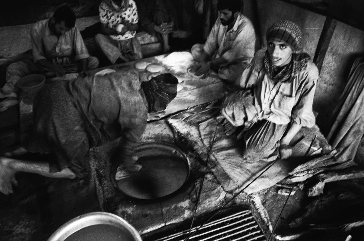 afgan025.jpg