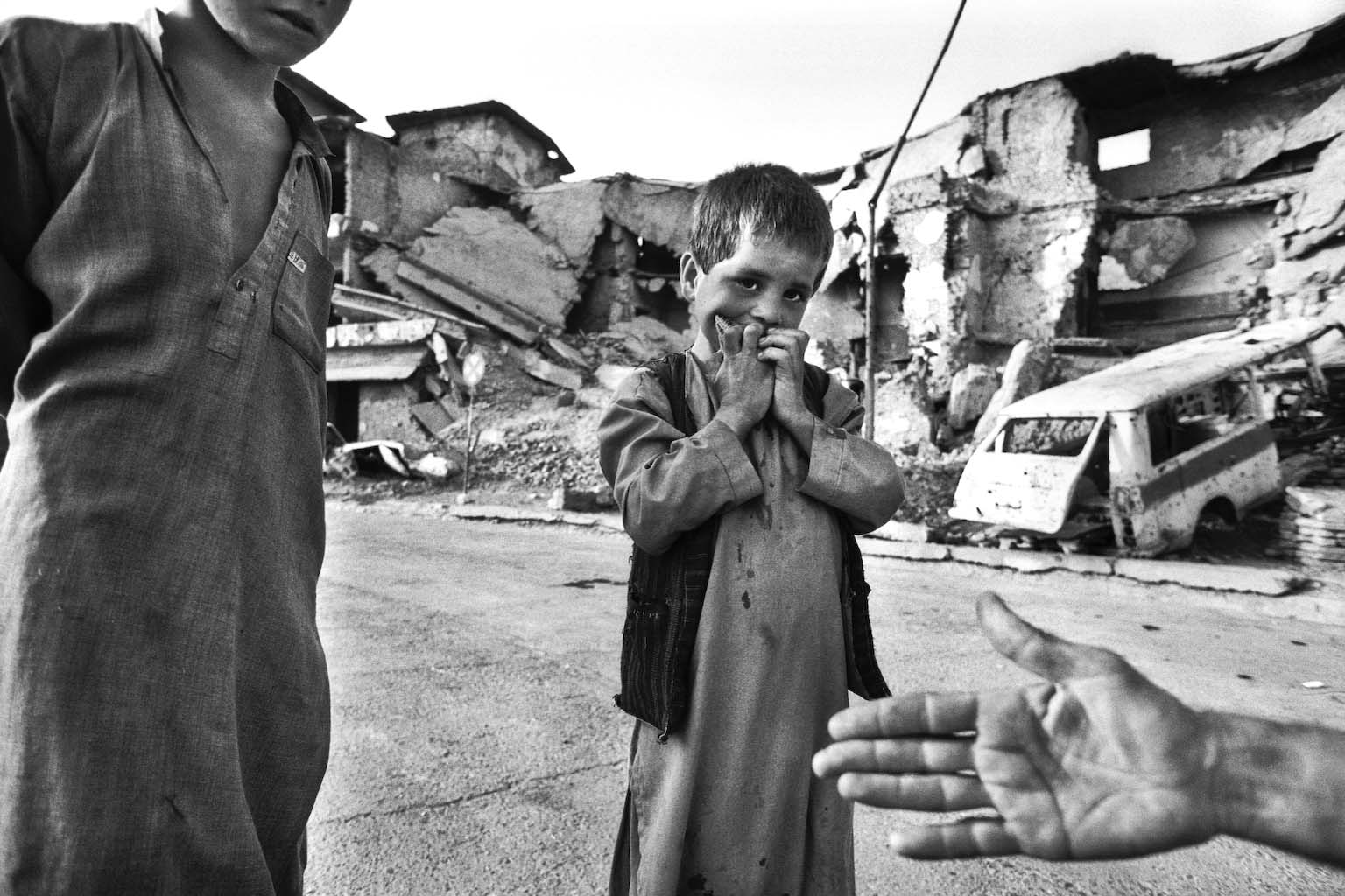 afganistan 001.jpg