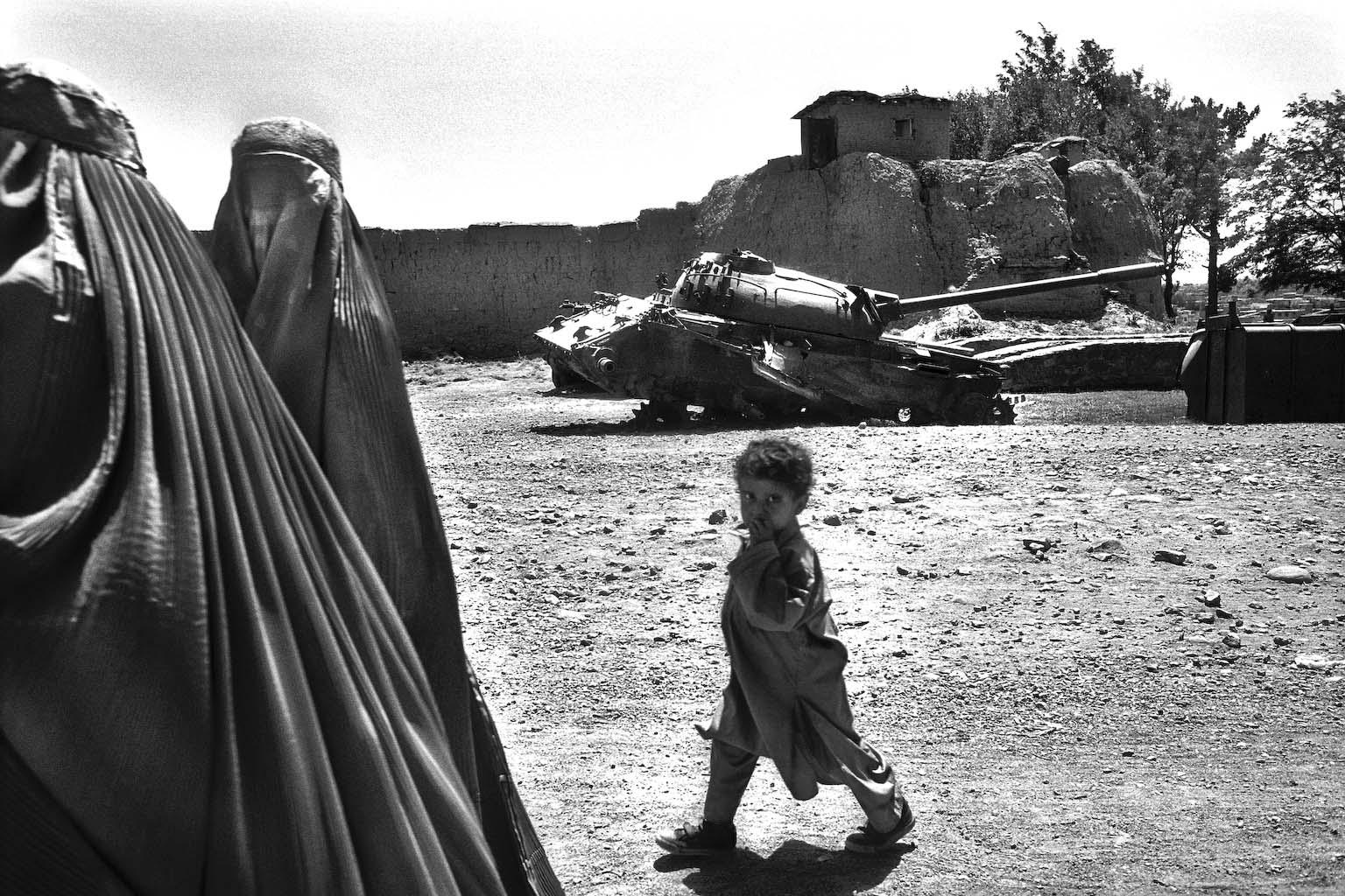 afganistan 006.jpg
