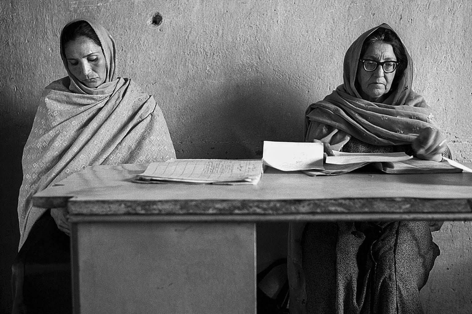 afganistan065A.jpg