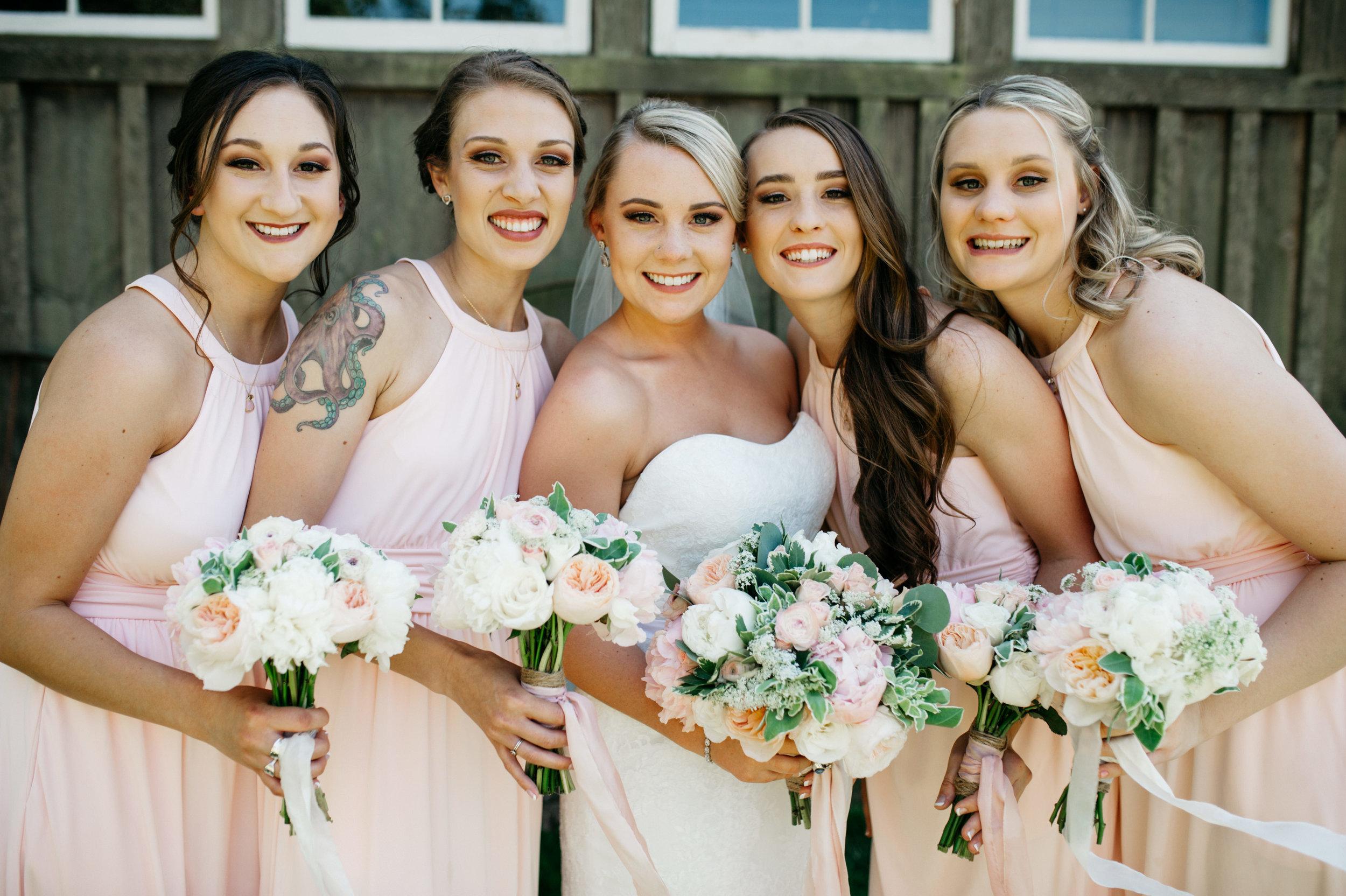 TonieChristinePhotography.Wedding.Megan+Zack.June2016-266.jpg