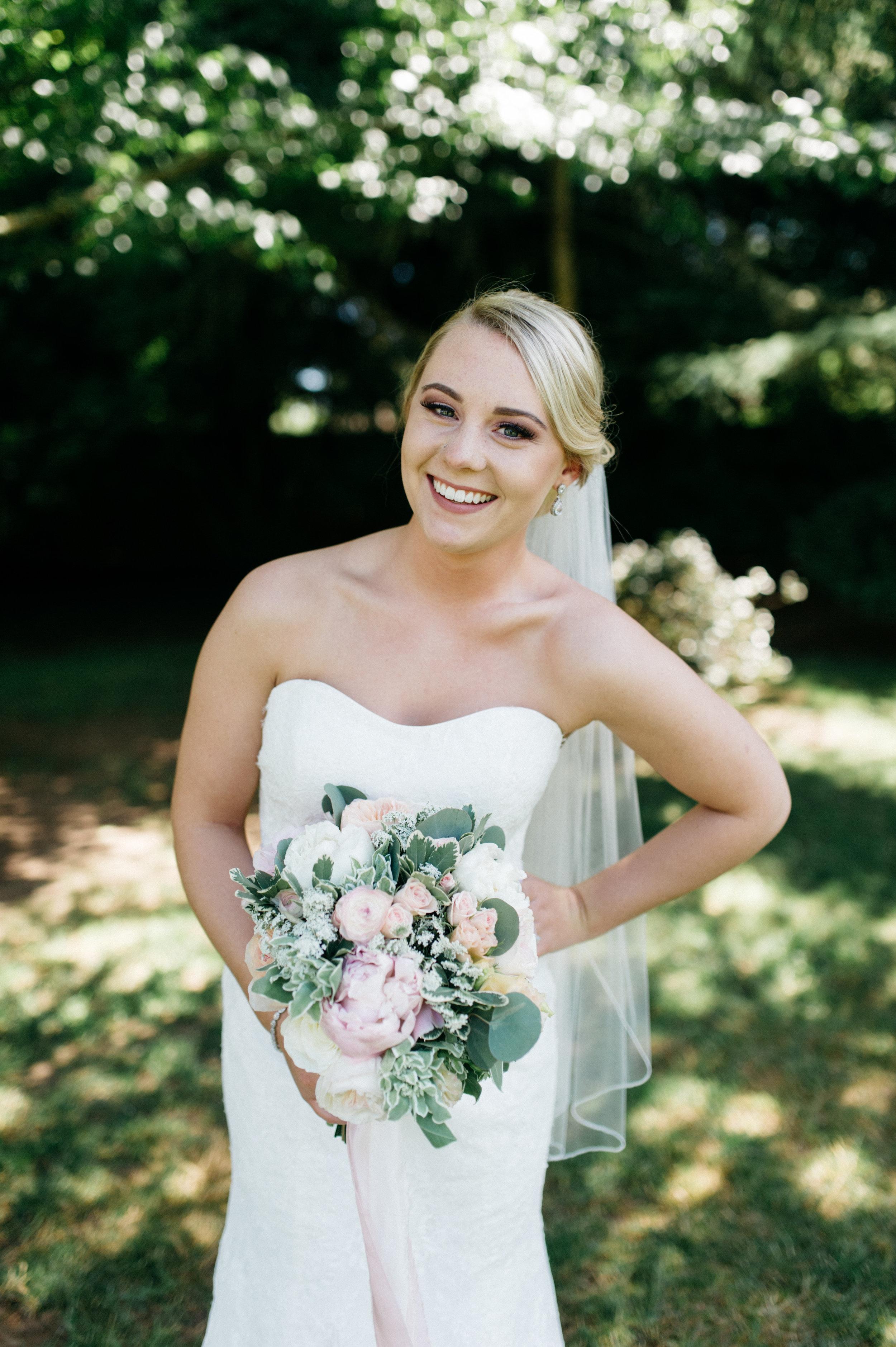 TonieChristinePhotography.Wedding.Megan+Zack.June2016-385.jpg