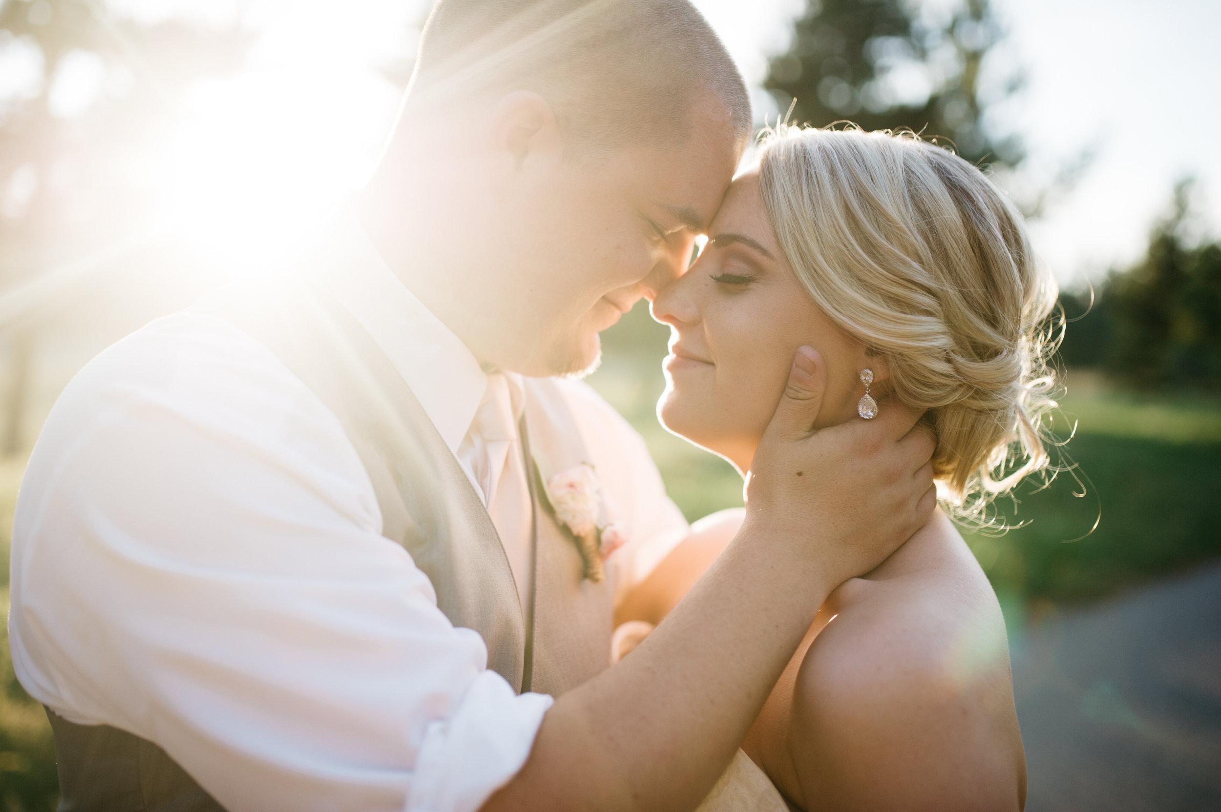 TonieChristinePhotography.Wedding.Megan+Zack.June2016-880.jpg