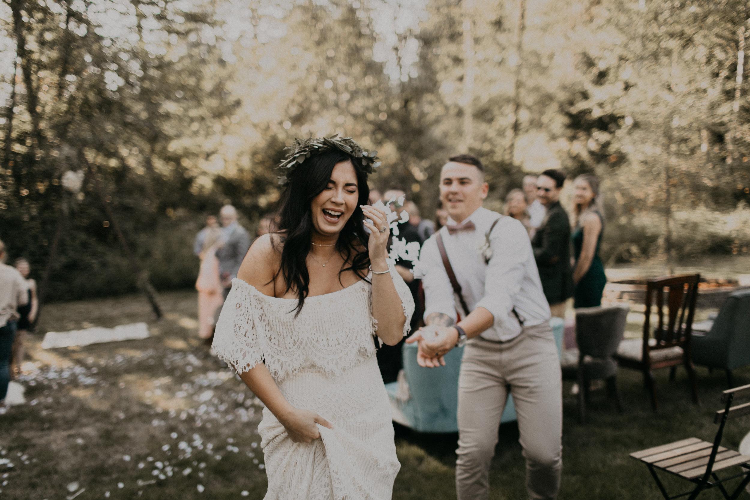 Lo_Connor_Wedding-261.jpg