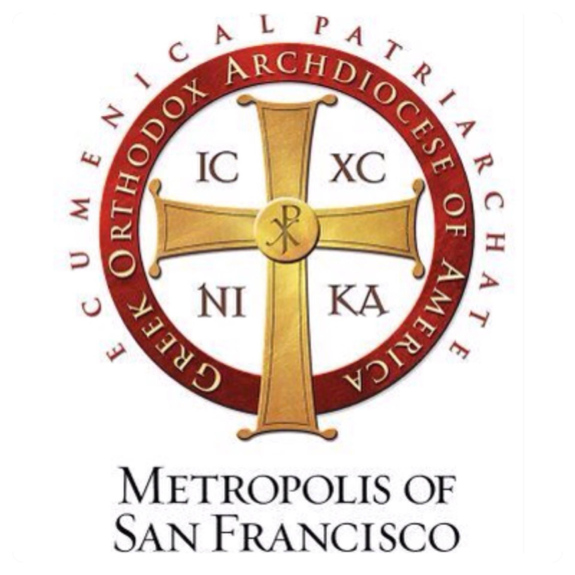 Visit the official website of the Greek Orthodox Metropolis of San Francisco