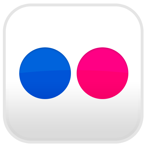 flickr-logo-png-4.png