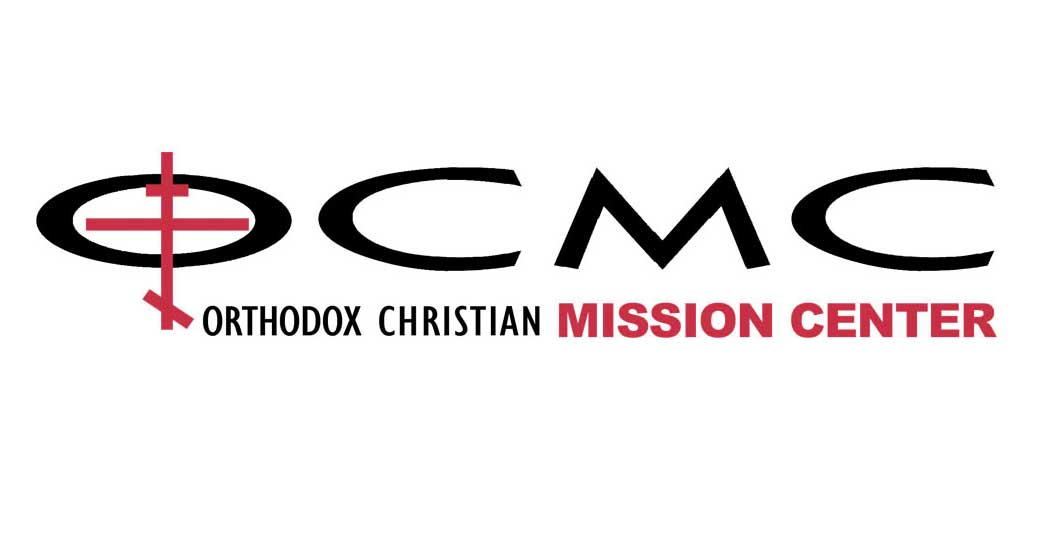 Orthodox-Christian-Mission-Center-Logo.jpg