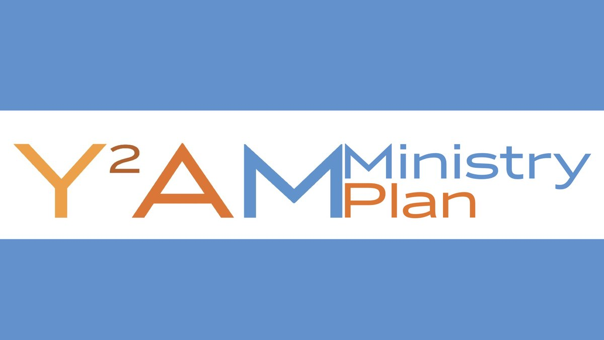 ministry plan.jpg