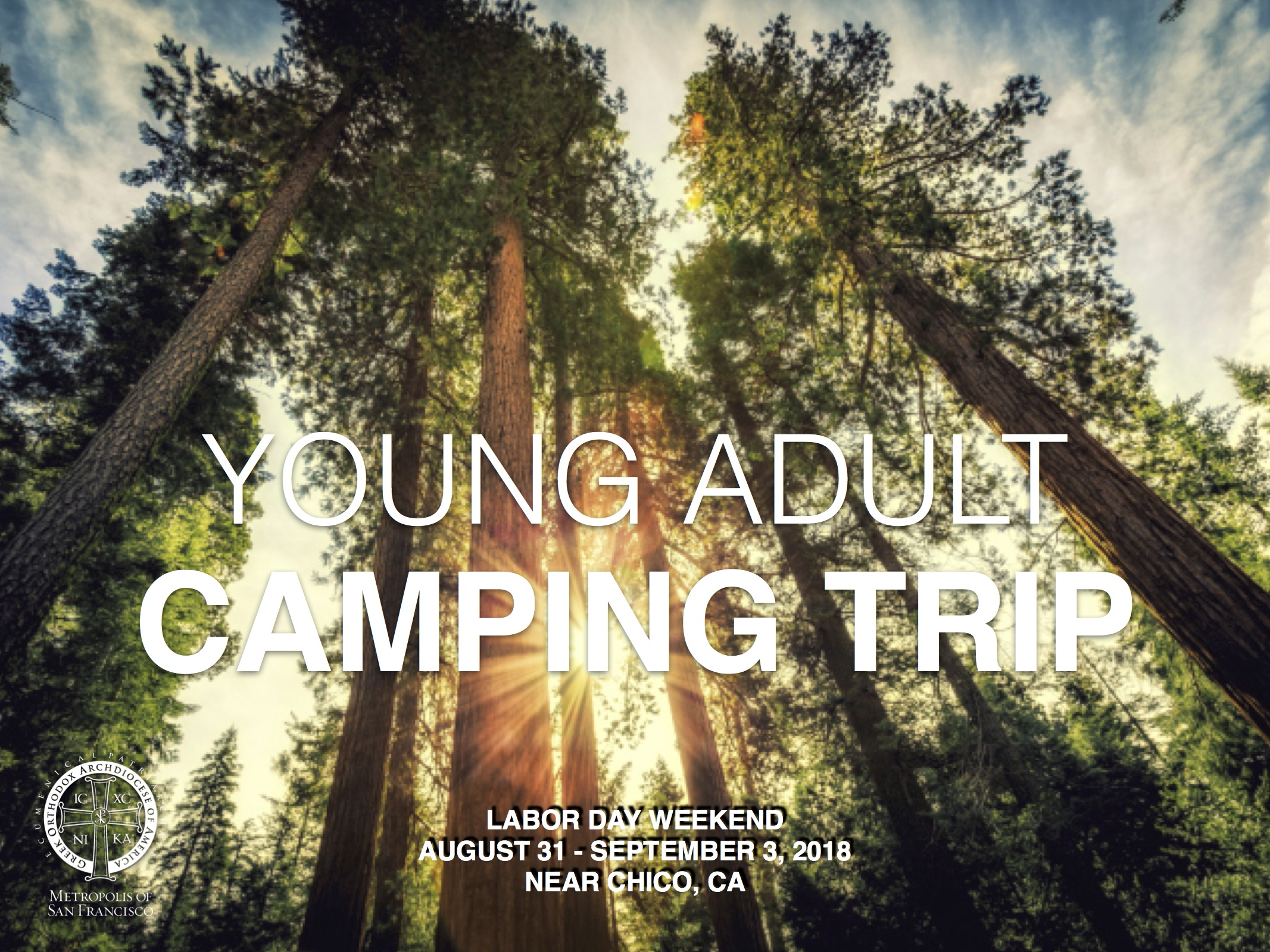 Young Adult Camping Trip FLYER.jpg