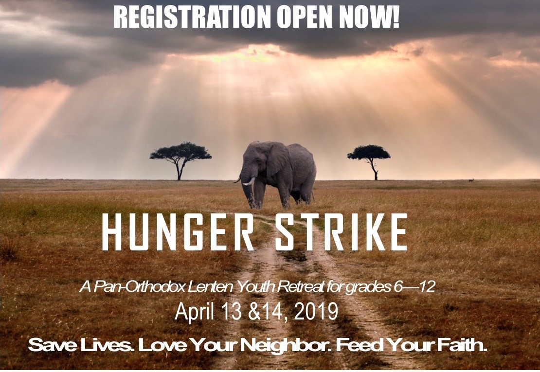 Hunger Strike Registration Announcement (1).jpg
